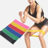 Fitness-Stretching-Belt-Elastic-Exercise-Resistance-Bands-Training-Arm-And-Waist-Leg-Training.jpg