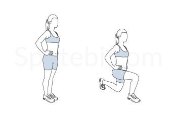lunges-exercise-illustration.jpg